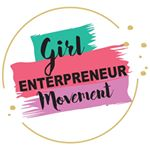 @female_entrepreneur_movement's profile picture on influence.co