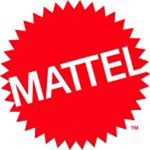 @mattel's profile picture on influence.co