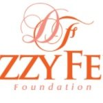 @dizzyfeetfoundation's profile picture on influence.co