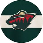 @minnesotawild's profile picture