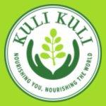 @kulikulifoods's profile picture on influence.co