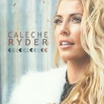 @calecherydermusic's profile picture on influence.co
