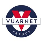 @vuarnetsunglasses's profile picture on influence.co