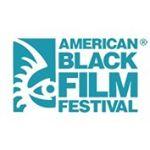 @americanblackfilmfestival's profile picture