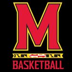 @terrapinhoops's profile picture on influence.co