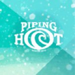 @pipinghotaustralia's profile picture on influence.co