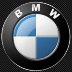 @bmwsydney's profile picture
