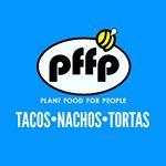 @plantfoodforppl's profile picture