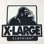 @xlarge_us's profile picture