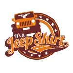 @itsajeepshirt's profile picture on influence.co