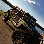 @jeeps4life's profile picture on influence.co