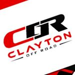 @claytonoffroad's profile picture on influence.co