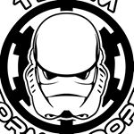 @14stormtrooper's profile picture on influence.co