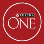 @purinaonedog's profile picture