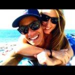 @joelduyao's profile picture on influence.co
