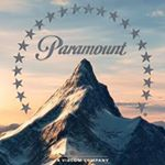 @paramountpics's profile picture