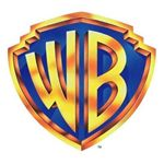 @warnerbrosentertainment's profile picture on influence.co