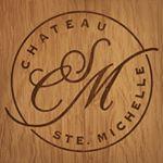 @chateaustemichelle's profile picture