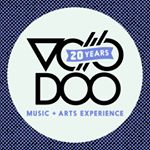 @voodoonola's profile picture on influence.co