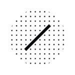 @compass's profile picture