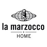 @lamarzoccohome's profile picture on influence.co