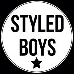 @styledboys's profile picture on influence.co