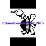 @flamekeepershatclub's profile picture