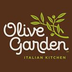 @olivegarden's profile picture on influence.co