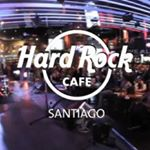 @hardrockcafesantiago's profile picture