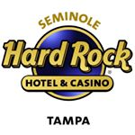 @hardrocktampa's profile picture