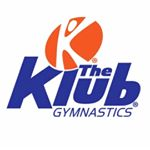 @theklubgymnastics's profile picture on influence.co