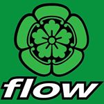 @flowkimonos's profile picture