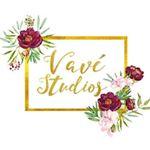 @vavestudios's profile picture