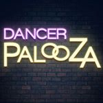 @dancerpalooza's profile picture on influence.co