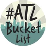 @atl_bucketlist's profile picture