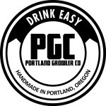 @portlandgrowlerco's profile picture