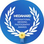 @wedaward's profile picture