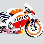@hrc_motogp's profile picture on influence.co