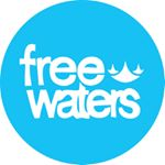@freewaters_footwear's profile picture