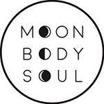 @moonbodysoul's profile picture