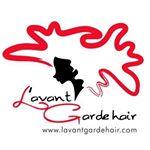 @lavantgardehair's profile picture