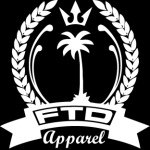 @ftd_apparel's profile picture on influence.co