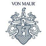 @von_maur's profile picture