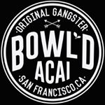 @bowldacai's profile picture on influence.co