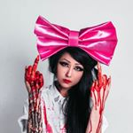 @melissamarie's profile picture on influence.co