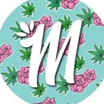 @missmaryjaneco's profile picture