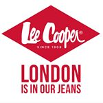 @leecooper1908's profile picture on influence.co