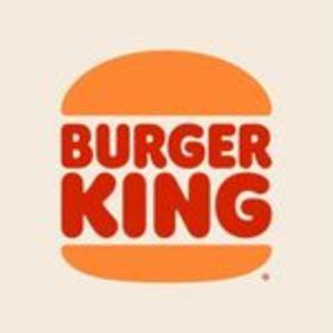 @burgerking's profile picture