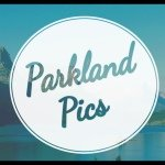 @parklandpics's profile picture on influence.co