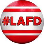 @losangelesfiredepartment's profile picture
